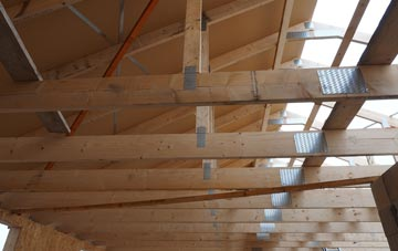 Tanfield roof truss costs