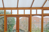 free Tanfield conservatory insulation quotes