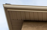 free Tanfield fascia quotes