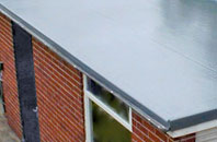 free Tanfield flat roofing insulation quotes
