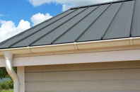 compare metal roof costs