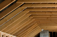 Tanfield pitched insulation quotes