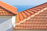free Tanfield roof tile quotes