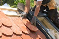 Tanfield tiled roofing companies