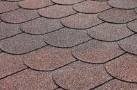 free Tanfield rubber roofing quotes