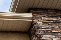 free Tanfield soffit repair quotes