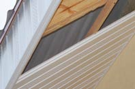 rated Tanfield soffit repair companies